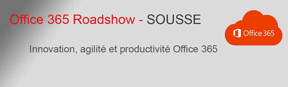 office-roadshow-SOUSSE2