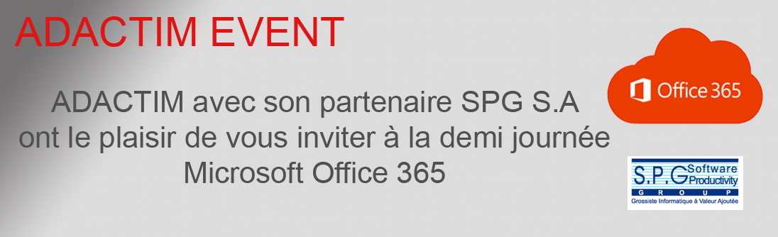 office 365-IACE